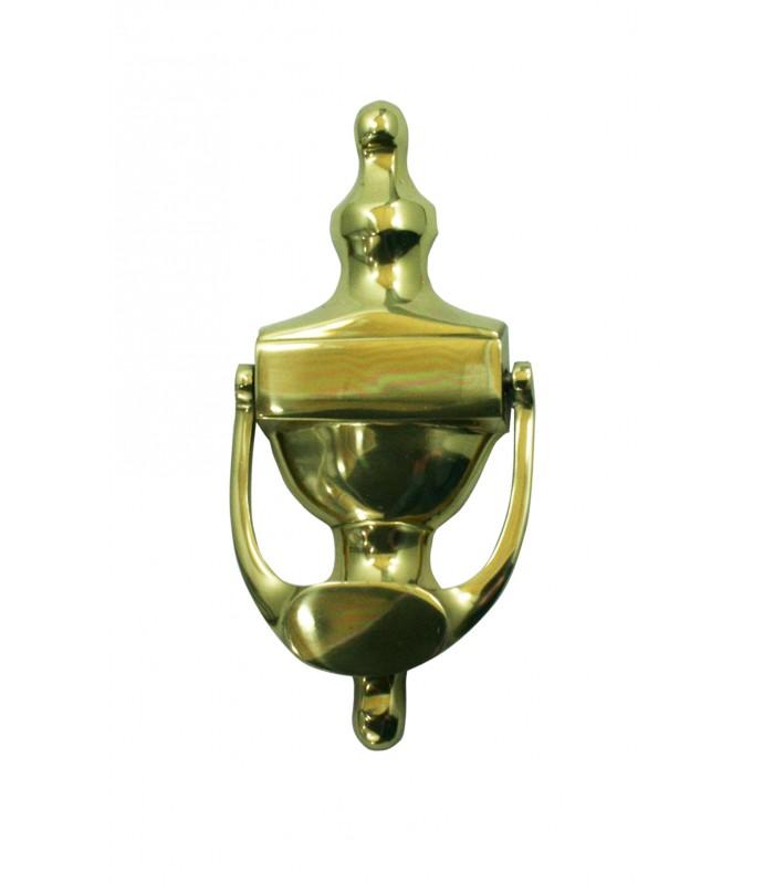 Heurtoir de porte ou marteau de frappe etrier petit mod le - Marteau de porte d entree ...