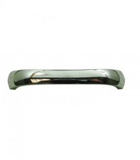 Poignée laiton CONTEMPORAIN L.100 mm