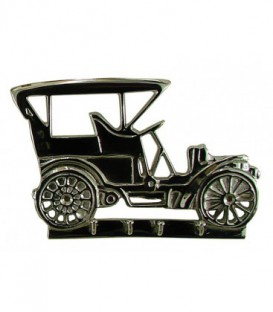 "OLD CAR ""TAXI DE LA MARNE"