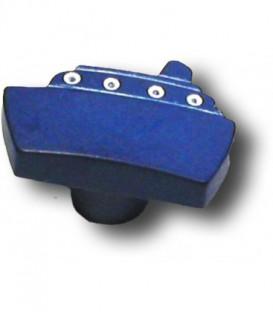 Bouton de meuble Bâteau