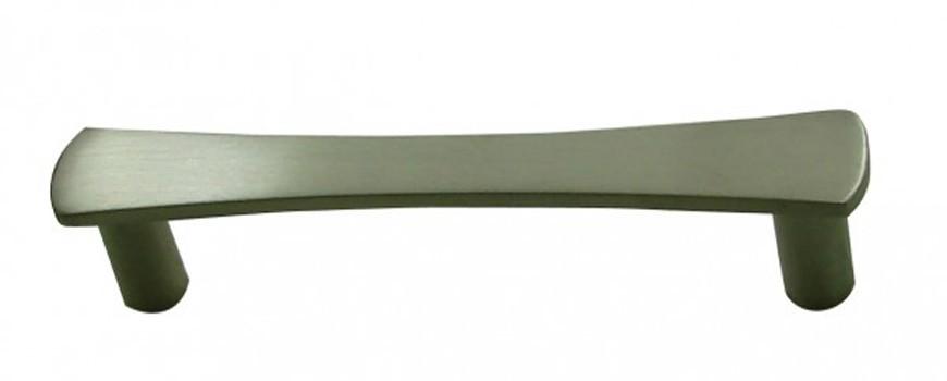 poign e de meuble 1001poign es votre sp cialiste de la. Black Bedroom Furniture Sets. Home Design Ideas
